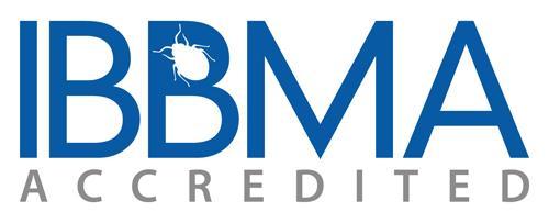 ibbma-logo