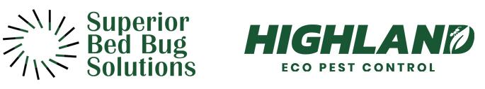 logo_highland